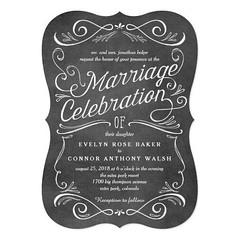 (Lavish Scrolls Editable Color Wedding Invitations) #BurlapWedding, #ChalkboardWedding, #ElegantWedding, #ModernWedding, #RusticWedding, #StylishWedding, #TypographyWedding, #VintageWedding, #Wedding is available on Custom Unique Wedding Invitations store (CustomWeddingInvitations) Tags: lavish scrolls editable color wedding invitations burlapwedding chalkboardwedding elegantwedding modernwedding rusticwedding stylishwedding typographywedding vintagewedding is available custom unique store httpcustomweddinginvitationsringscakegownsanniversaryreceptionflowersgiftdressesshoesclothingaccessoriesinvitationsbinauralbeatsbrainwaveentrainmentcomlavishscrollseditablecolorweddinginvitations weddinginvitation weddinginvitations