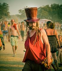 BoomFestival2016-2.jpg (L'EmmE) Tags: detalles boom atardecer puestadesol tribu steampunkhat