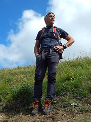Monte Gorzano (Monti della Laga) (Katnis2016) Tags: mountains mountain mountainbike mountainlife mountainbiking mountainview mountaineering rockymountains mountaingirls mountainclimbing bluemountains bernesemountaindog mountaintop tablemountain mountainesia bestmountainartists indomountain mountainlove mountaineer mountaindew themountainsarecalling choosemountains allmountain smokymountains mountainscape mountainman themountainiscalling blueridgemountains mountainside mountainbiker gorzano montidellalaga lazio amatrice hiker hikers hitchhiker hikerchat arizonahikersguide modernhiker hikertrash socalhiker doghikers hikerslife werehikers hikergirl thruhiker washingtonhikersandclimbers hikersmalaya hikerlife happyhiker hikervenezuela pnwhikers thehitchhikersguidetothegalaxy hikersofinstagram veganhiker solohiker happyhikergirl lahiker hikerslifeforme hikersoftheworld pnwhiker hitchhikersguidetothegalaxy sexyhikerph