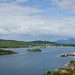 """2016-07-12-10h20m59-Schottland • <a style=""""font-size:0.8em;"""" href=""""http://www.flickr.com/photos/25421736@N07/28692246041/"""" target=""""_blank"""">View on Flickr</a>"""