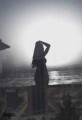 Beauty in the Sun Expierience (zbma Martin Photography) Tags: vacations ajman dubai expierience beauty sun