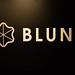 BLUNT 発表会 モニター