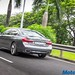 2016-BMW-7-Series-01