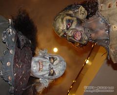 DSC03435 (slamto) Tags: cosplay dragoncon lordoftherings orcs urukhai dcon scificonvention comicconvention scifi sciencefiction costume dragoncon2003 dcon2003 fancydress kostüm