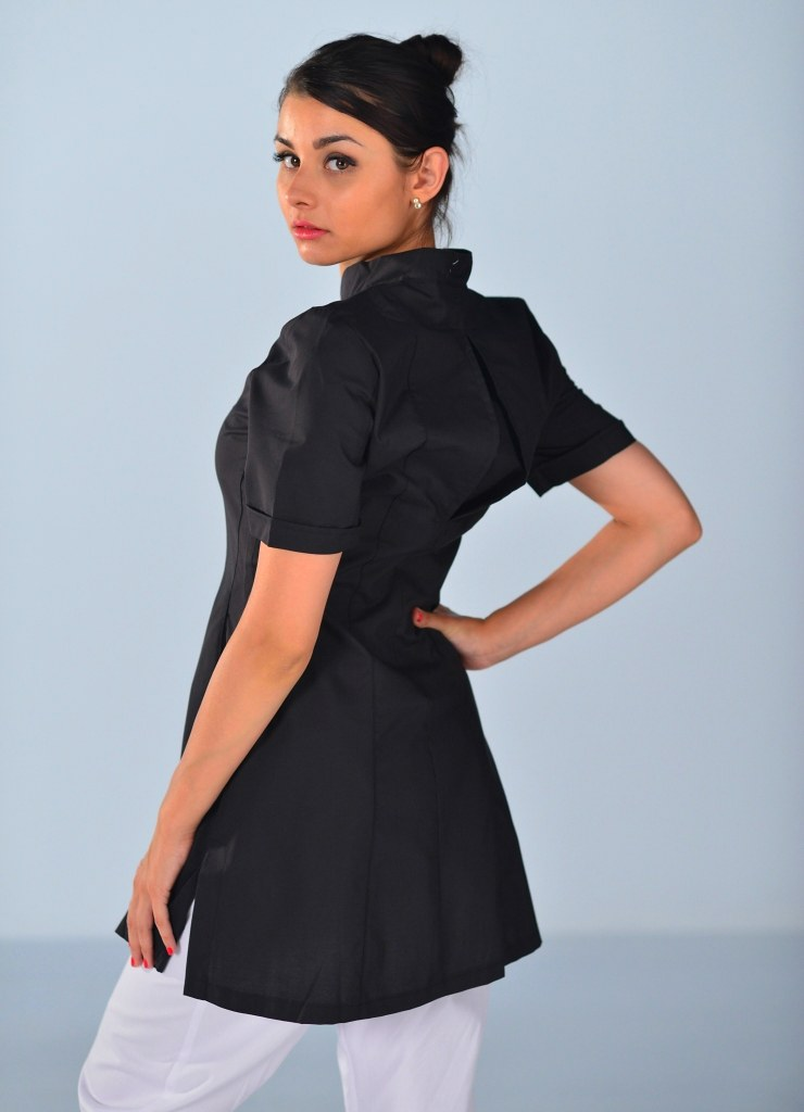 grande vente 25b55 d6ed4 The World's most recently posted photos of blouse and ...