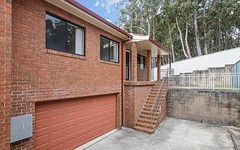 18b Eagle Close, Woodrising NSW