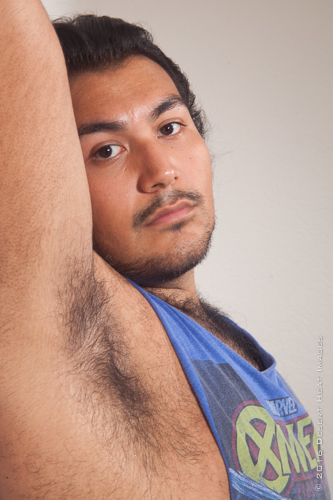 hot gay young dick