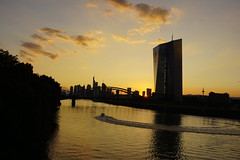 Skyline_ECB (StephanK2) Tags: frankfurt ecb ezb