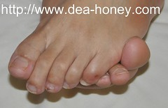 Dea-Honey-sexy-high-heel-Bare-Foot-94-dea-honey-a-request-for-my-bare (deahoney) Tags: sexy feet high heel fetish stocking toes