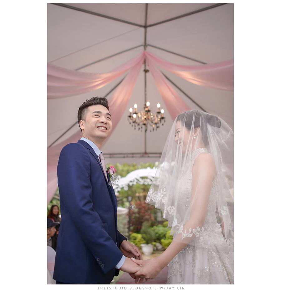 婚攝 青青食尚花園 婚禮紀錄 婚禮攝影 推薦婚攝  JSTUDIO_0058