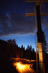 northstar nightfall (1600 Squirrels) Tags: 1600squirrels photo 5dii lenstagged canon35f14 neatimage wedding reception ritzcarlton hotel northstar truckee laketahoe sierranevada nocal california usa
