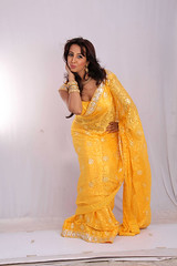 South Actress SANJJANAA Photos Set-6-Mahanadi Clips (39)