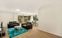 14/36-38 Penkivil Street, Bondi NSW
