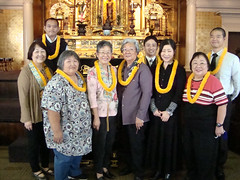 "2012-2014 HI Federation BWA Installation • <a style=""font-size:0.8em;"" href=""http://www.flickr.com/photos/145209964@N06/29723378901/"" target=""_blank"">View on Flickr</a>"