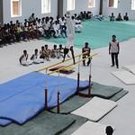 """Workshop on Gymnastics (149) <a style=""""margin-left:10px; font-size:0.8em;"""" href=""""http://www.flickr.com/photos/47844184@N02/29853692845/"""" target=""""_blank"""">@flickr</a>"""