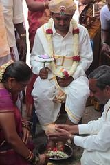 IMG_3211 image21 (y.suniljoy) Tags: wedding manju