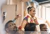 Ranjani + Raghavan (magic.elephants) Tags: wedding india cinema film beautiful photography groom bride engagement fantastic candid magic awesome traditional madras marriage best elephants colourful chennai tamil tamilnadu brahmin candidphotography weddingphotography weddingphotographers topmost coloursofindia bestinchennai candidfilm candidvideo weddingcinema magicelephants