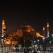 2015-03-30 04-15 Nepal 026 Zwischenstopp Istanbul, Hagia Sophia
