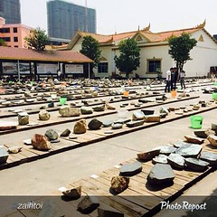 "by @zaihtoi ""Ruili jade emporium"" via... (kachinlifestories) Tags: jade ruili kachin uploaded:by=flickstagram kachinlifestories photorepostapp zaihtoi instagram:photo=699136703592874062294246487 klsruili"