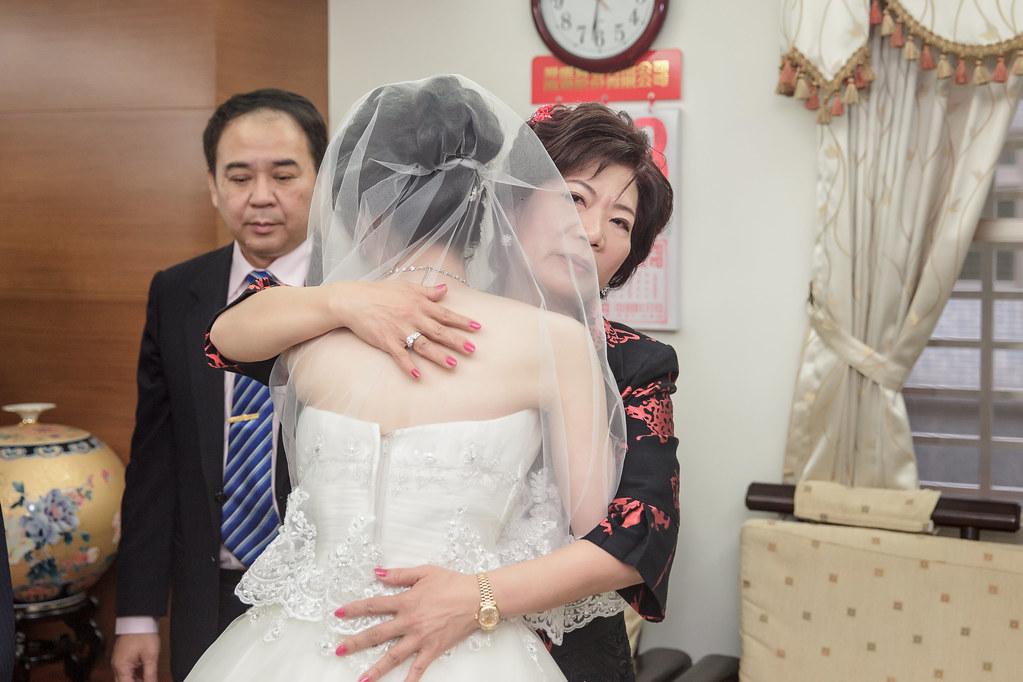 """"""" 台北喜來登婚攝, 台北婚攝, 喜來登婚攝, 婚攝, 婚攝楊羽益, 楊羽益,17"""