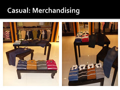 New Visual Merchandising Guidelines_Page_32