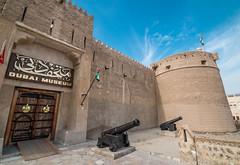 Dubai museum (Frans.Sellies) Tags: museum dubai uae unitedarabemirates    24012014img10302