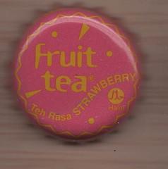 Indonesia F (12).jpg (danielcoronas10) Tags: as0ps128 ff6699 fruit halal rasa straight tea teh crpsn034