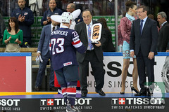 "IIHF WC15 BM Czech Republic vs. USA 17.05.2015 093.jpg • <a style=""font-size:0.8em;"" href=""http://www.flickr.com/photos/64442770@N03/17643558929/"" target=""_blank"">View on Flickr</a>"