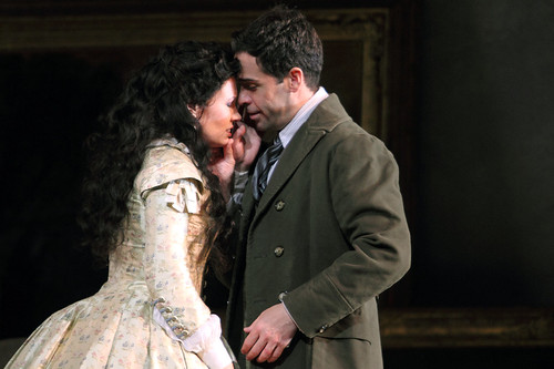 Your reaction: <em>La traviata</em> 2015