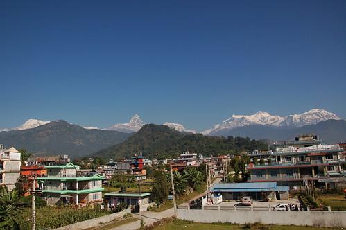 "d12 Pokhara (3) <a style=""margin-left:10px; font-size:0.8em;"" href=""http://www.flickr.com/photos/125852101@N02/17687066510/"" target=""_blank"">@flickr</a>"