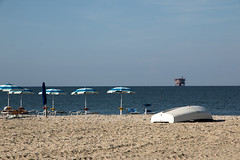 PortoSant'Elpidio (Gabriele Mas) Tags: mare spiaggia marche fermo portosantelpidio