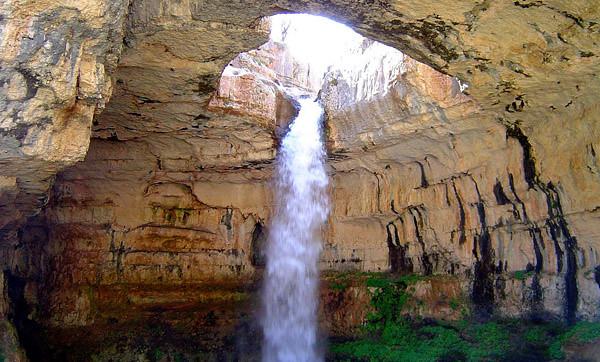 Baatara-Gorge-Waterfall-Lebanon-02