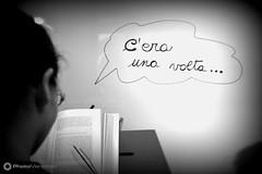 Marro_Silvia_07