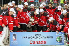 """IIHF WC15 GM Russia vs. Canada 17.05.2015 117.jpg • <a style=""""font-size:0.8em;"""" href=""""http://www.flickr.com/photos/64442770@N03/17830078735/"""" target=""""_blank"""">View on Flickr</a>"""