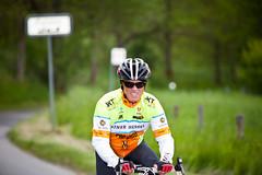 _MG_6491 WeBike Aarhus Rundt 2015 Foto - Toke Hage