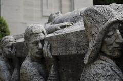 Bolognia Cementery