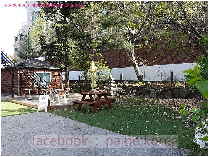 明洞24 Guesthouse 南山花園 (9).JPG