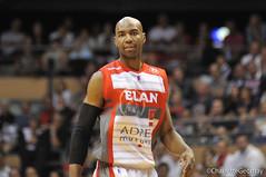 Elan_Cholet_Match_91