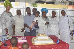 KareemotSalvador_18 (Jaafar Williams) Tags: miami nigeria muslims yoruba nigerians lagosians canonfd24mm yorubapeople nigerianmuslims