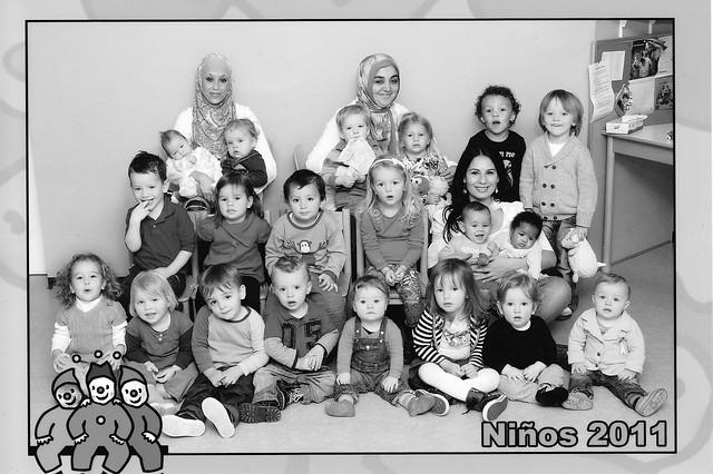 Ninos 2011 01
