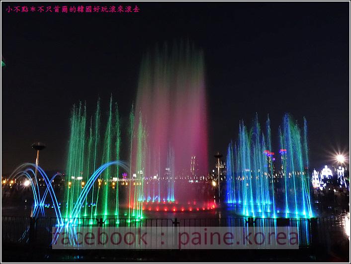 首爾纛島公園音樂噴泉 (34).JPG