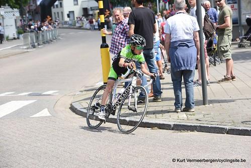 PK Aspiranten Meerhout 2015 (452)