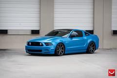 Ford - Mustang - Vossen CV7 - Graphite -  Vossen Wheels 2015 -  1010 (VossenWheels) Tags: ford mustang graphite fordwheels fordmustanggt350 fordmustanggt500 cv7 gt500wheels mustanggtwheels fordmustangwheels shelbywheels cobrawheels dipyourcar vossenwheels2015 mustanggt350wheels fordshelbymustangwheels fordmustangcobrawheels fordshelbymustangaftermarketwheels fordmustangcobraaftermarketwheels mustangcobrawheels shelbymustangwheels fordaftermarketwheels fordmustanggtwheels fordmustanggtaftermarketwheels fordmustanggt350wheels fordmustanggt500wheels gt350wheels gt350aftermarketwheels gt500aftermarketwheels mustanggt350aftermarketwheels mustanggt500wheels mustanggt500aftermarketwheels
