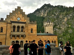IMG_1788 (leeaison) Tags: europe germany bavaria trave castles neuschwanstein