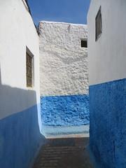 Rabat kasbah des Oudaya_0593 (JespervdBerg) Tags: holiday spring 2016 africa northafrican tamazight amazigh arab arabic moroccanstyle moroccan morocco maroc marocain marokkaans marokko rabat qasbah kasbah qasba oudayas oudaias