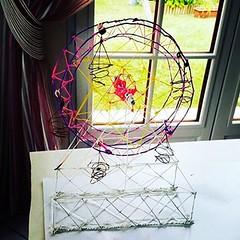 Make your own Wonder Wheel at home--no need to visit Coney Island. #Reposting  @chloe3doodler #ferriswheel #nostalgia #coneyisland #carnival  #3d #3dart #3ddesign #3dpen #3dpendesign #3dprint #3dprinted #3dprinting #art #artoftheday #crafting #creative #a (ilove3dpen) Tags: instagramapp square squareformat iphoneography uploaded:by=instagram lofi 3dart 3dpenart 3dpen 3dprinting disney disneylife princess cinderella pumpkin travel style 3d 3dpenartcreations artartistic expressyourself coolgadgetgadget imgadgets gadgetsilove penart thisiscool 3ddesign 3dpendesign 3dprint 3dprinted 3dtechnology art