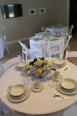 IMG_2850 (The Jacqueline House) Tags: flower bedandbreakfast staging eventspace thejacquelinehouse thejacquelinehouseofwilmington