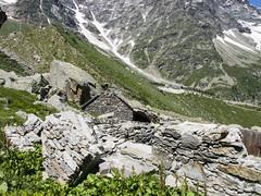 Luglio2016-SMM-41 ( bric72) Tags: luglio2016 macugnaga monterosa valdaosta mountains ice italy green