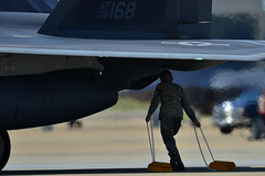 151009-F-GX122-263 (Joint Base Langley-Eustis) Tags: operationinherentresolve f22raptor langleyairforcebase jointbaselangleyeustis virginia unitedstates us