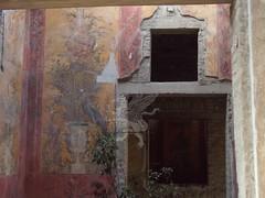 Stabia_Villa di Poppea_46
